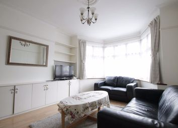 Thumbnail 3 bedroom terraced house to rent in Cadogan Gardens, London