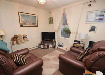 3 bed terraced house for sale in Bitton Park Road, Teignmouth, Devon TQ14