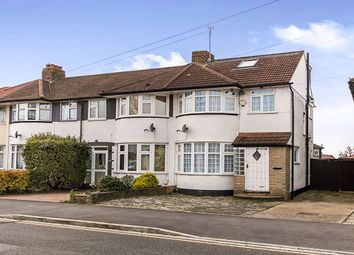 Thumbnail 3 bed property for sale in Glengall Road, Bexleyheath