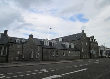 Thumbnail 4 bed flat to rent in Ivory Court, Hutcheon Street, Aberdeen