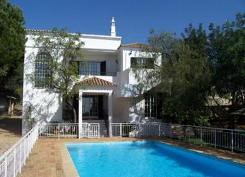 Thumbnail 6 bed villa for sale in Santa Barbara De Nexe, Algarve, Portugal