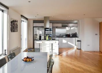 2 bed flat to rent in Western Harbour Midway, Edinburgh EH6