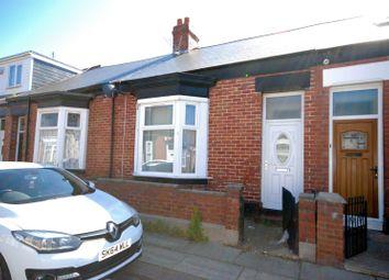 2 bed cottage for sale in Canon Cockin Street, Sunderland SR2