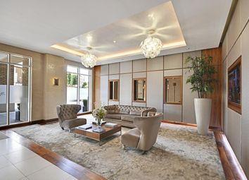 Thumbnail 2 bedroom flat to rent in Belvedere House, 8 Kew Bridge Road, Brentford