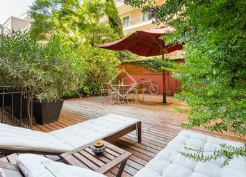 Thumbnail 4 bed apartment for sale in Spain, Barcelona, Barcelona City, Eixample Right, Bcn14564