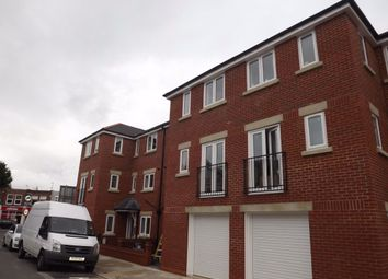 Thumbnail 3 bed property to rent in Inhurst Road, Portsmouth