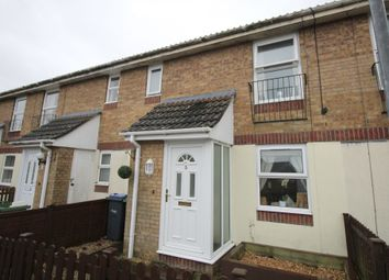 Thumbnail 1 bed flat to rent in Victoria Drive, Lyneham, Chippenham