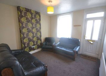 Thumbnail 3 bedroom end terrace house to rent in Cumberland Road, Reading