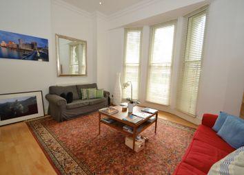 Thumbnail 3 bed duplex to rent in Ladbroke Grove, London