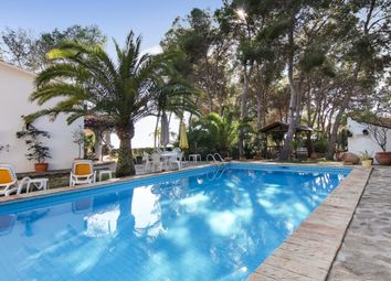 Thumbnail 3 bed villa for sale in Benissa, Costa Blanca, 03720, Spain