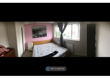 Thumbnail Room to rent in Dale Close, West Bridgford