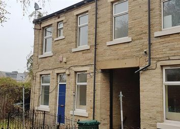 Thumbnail 2 bed end terrace house for sale in Gaythorne Road, Bradford