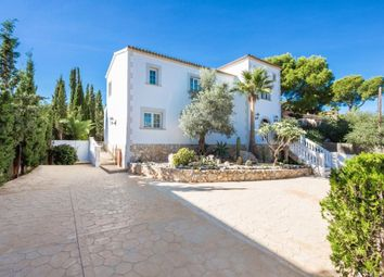 Thumbnail 4 bed property for sale in Renovated Villa, Palmanova, Mallorca