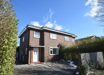 Thumbnail 3 bed semi-detached house to rent in Turreff Avenue, Donnington, Telford