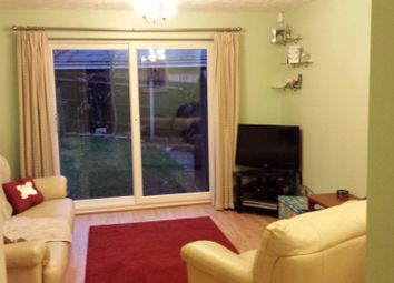 Thumbnail 2 bed semi-detached house to rent in Keats Avenue, Redhill, Surrey