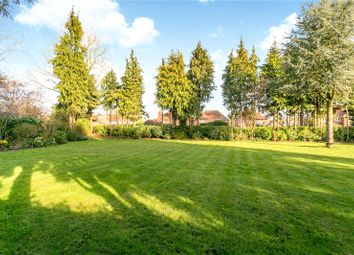 Thumbnail 5 bed detached house for sale in Poyle Lane, Burnham, Buckinghamshire