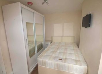 Thumbnail Room to rent in Beresford Road, Reading