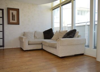 Thumbnail 2 bed duplex to rent in 4 Royal Quay, Liverpool
