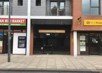 Thumbnail Retail premises to let in Unit 2 The Edge, Hoghton Street, Southport, Merseyside