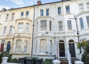 1 bed flat for sale in Baldslow Road, Hastings TN34