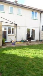 Thumbnail 3 bedroom detached house to rent in St. Nicholas Road, Littlemore