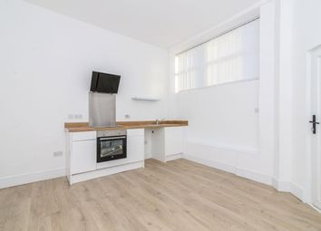 Thumbnail 1 bed flat for sale in Charlton Road, Kingswood, Bristol, Gloucestershire