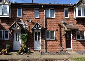 Thumbnail Property to rent in Roding Way, Didcot, Oxfordshire