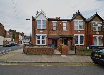 Thumbnail 2 bedroom flat to rent in Deacon Road, Willesden