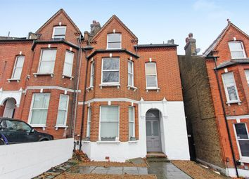 Thumbnail Studio for sale in Knights Hill, West Norwood