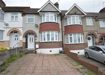 Thumbnail 3 bedroom terraced house for sale in Lavender Avenue, Kingsbury