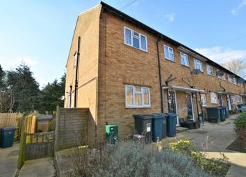 1 bed maisonette to rent in Drakes Road, Amersham HP7