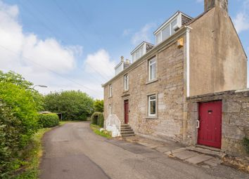 4 bed detached house for sale in Shore House, 21 Forth Street, Kincardine FK10