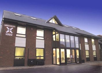 Thumbnail Office to let in Sanderum Centre, Oakley Road, Chinnor, Oxon.