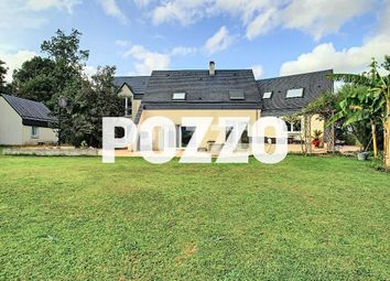 Thumbnail 5 bed property for sale in Loucelles, Basse-Normandie, 14250, France