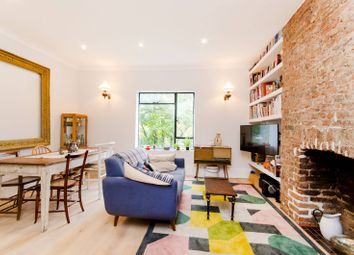 Thumbnail 2 bed flat for sale in Lady Somerset Road, Kentish Town