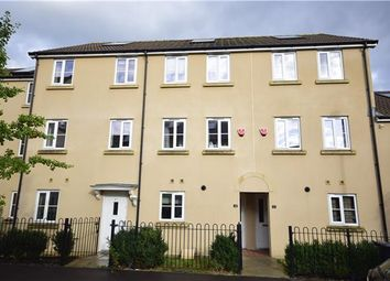 Thumbnail 4 bed town house for sale in Wood Mead, Cheswick Village, Bristol