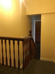 6 bed property to rent in Llantwit Street, Cathays, Cardiff CF24
