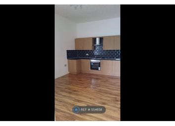 Thumbnail 3 bedroom flat to rent in St Mary's Hall Road, Crumpsall