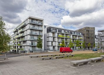 Thumbnail Studio for sale in Emerson Apartments, Chadwell Lane, Hornsey