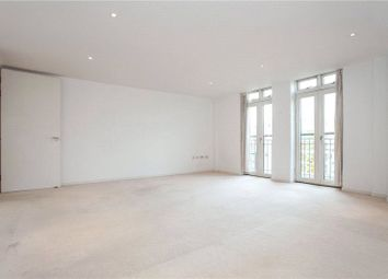 Thumbnail 2 bed flat for sale in High Road Leyton, London, Greater London.