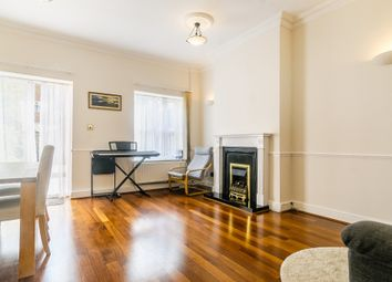Thumbnail 3 bed terraced house for sale in Merrivale Square, Oxford