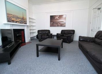 Thumbnail 6 bedroom property to rent in Lisson Grove, Mutley, Plymouth