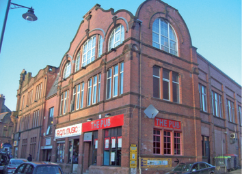Thumbnail Office to let in 22 Nelson Street, Kilmarnock