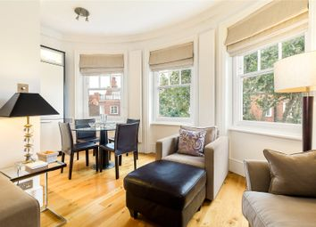 Thumbnail 2 bed flat for sale in 25-27, Sloane Court West, Chelsea