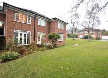 Sandmoor Green, Alwoodley, Leeds LS17