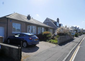 Thumbnail 3 bed bungalow to rent in Craigleith Hill Avenue, Edinburgh