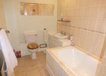 Thumbnail 1 bed flat to rent in Egerton Park, Rock Ferry, Birkenhead