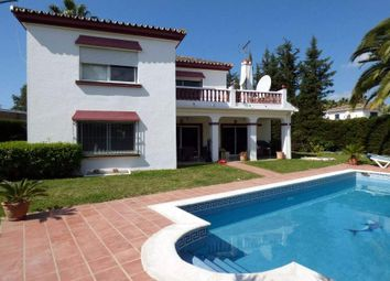 Thumbnail 3 bed villa for sale in 1, Marbella, Spain