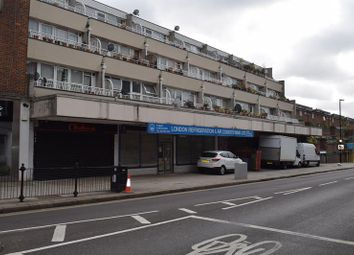 Thumbnail Retail premises to let in 318-326 Hornsey Road, Finsbury Park, London