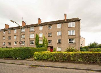 Thumbnail 2 bed flat for sale in 34/7 Magdalene Drive, Edinburgh